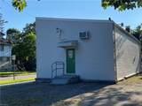 181 Burton Avenue - Photo 3