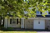 2973 Warrensville Center Road - Photo 2