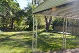 2973 Warrensville Center Road - Photo 3