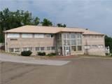 67925 Bayberry Drive - Photo 1