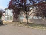 67925 Bayberry Drive - Photo 2