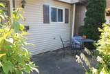 6468 Concord Drive - Photo 3