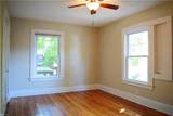 1543 Canfield Road - Photo 10