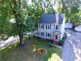 1543 Canfield Road - Photo 23
