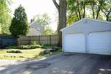 1543 Canfield Road - Photo 3