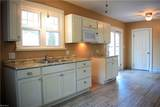 1543 Canfield Road - Photo 4