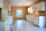1543 Canfield Road - Photo 5