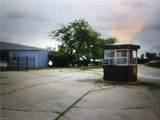 7451 Terminal Drive - Photo 3