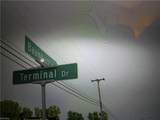 7451 Terminal Drive - Photo 4