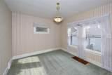 2912 Searsdale Avenue - Photo 11