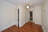 2912 Searsdale Avenue - Photo 14