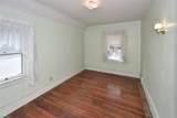 2912 Searsdale Avenue - Photo 15