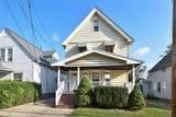 2912 Searsdale Avenue - Photo 2