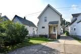 2912 Searsdale Avenue - Photo 5