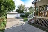 2912 Searsdale Avenue - Photo 6