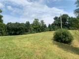 65035 Slaughter Hill Road - Photo 11