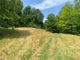 65035 Slaughter Hill Road - Photo 12