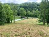 65035 Slaughter Hill Road - Photo 13