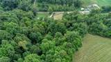 65035 Slaughter Hill Road - Photo 4