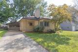 10225 Chesterfield Drive - Photo 1