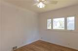 10225 Chesterfield Drive - Photo 14