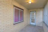10225 Chesterfield Drive - Photo 16