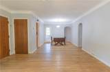 10225 Chesterfield Drive - Photo 2