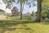 10225 Chesterfield Drive - Photo 23