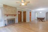 10225 Chesterfield Drive - Photo 3