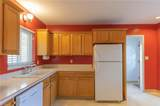 10225 Chesterfield Drive - Photo 6