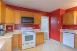 10225 Chesterfield Drive - Photo 8