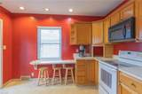 10225 Chesterfield Drive - Photo 9