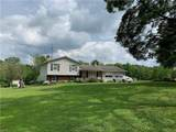 478 State Road - Photo 1