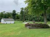 478 State Road - Photo 10