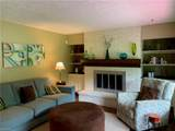478 State Road - Photo 12