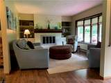 478 State Road - Photo 13