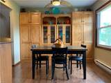 478 State Road - Photo 15