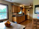 478 State Road - Photo 17