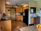 478 State Road - Photo 18