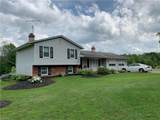 478 State Road - Photo 2