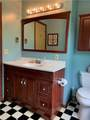 478 State Road - Photo 24
