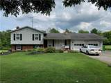478 State Road - Photo 3