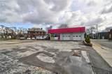 812 Columbus Avenue - Photo 5
