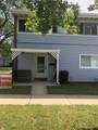 5821 Woolman Court - Photo 1