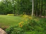 36160 Shining Tree Lane - Photo 35
