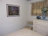 26179 Leslie Avenue - Photo 15