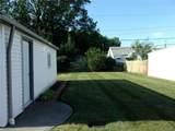 26179 Leslie Avenue - Photo 21