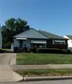 26179 Leslie Avenue - Photo 25