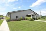 3643 Church Hill Road - Photo 1