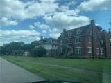 115 Illinois Avenue - Photo 4